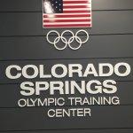 Olympic Training Center Foto