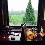 Photo de Hotel Coco Grand Ueno Shinobazu