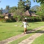 Photo of Amertha Bali Villas