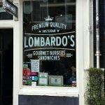 Photo of Lombardo's