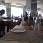 Ресторан 20.16