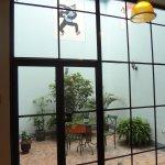 Casa Joaquin Boutique Hotel Foto