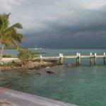 Photo de Bluff House Beach Resort & Marina