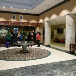 Bedford Hotel & Congress Centre Foto