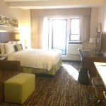 Photo de Residence Inn New York Manhattan/Midtown East