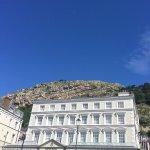 Empire Hotel Llandudno Foto