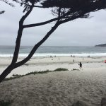 Photo of Sandpiper Inn Carmel