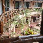 Photo of Afrikiko River Front Resort