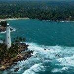 Liebe Sri Lanka