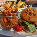 EATS Hotel - Restaurant