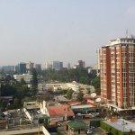 Barcelo Guatemala City Foto
