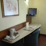 Photo of BEST WESTERN Hotel Mirage