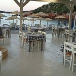 Photo of Taverna Livadi