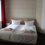 Foto de Hotel am Paradies