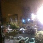 Holiday Inn Express & Suites Jacksonville - SE Med Center Area Foto