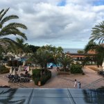 Foto di H10 Costa Adeje Palace