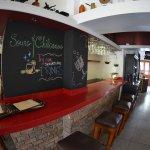Foto de Antigua Miraflores Hotel