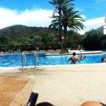 Dunes Hotel & Beach Resort Foto