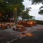 Photo de Florblanca Resort