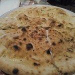 ภาพถ่ายของ Calipso Ristorante, Pizzeria, Pub