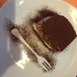 Photo de Profumo di ristorante italiano