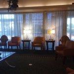 The Modesto Hotel Foto