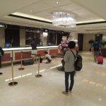 호텔 타이파 스퀘어 사진