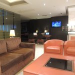 Hotel Taipa Square Foto