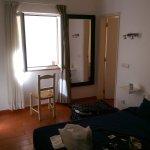 Photo de Polana Residence Hotel