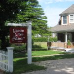 The Innkeepers Cottage