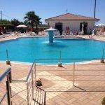 Photo of Hotel Villaggio Oasi Granduca