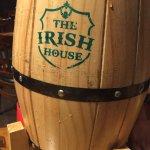 The Irish House Kala Ghoda照片