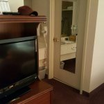 Foto di Ashmore Inn & Suites