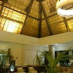 Photo de Mayan Palace Acapulco