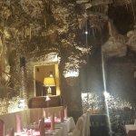 Triton Restaurant Foto