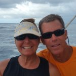 My husband and I loved EVERYTHING. We would change nothing