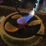 صورة فوتوغرافية لـ Fat Dragon Chinese Kitchen and Bar