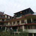 Tibetan Ashoka Guest House