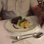 Photo of Restaurante Porto Novo