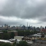 Foto de Sleep Inn - Long Island City