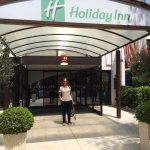 Holiday Inn Nice Foto