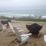 Photo de The Coho Oceanfront Lodge