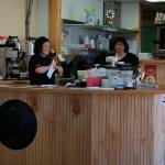 Foto de Rubee's Diner