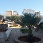Foto de Voula Resort
