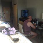 Holiday Inn Express & Suites Amarillo West Foto