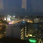 Photo de VIP Executive Diplomático Hotel