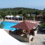 Foto de Hotel Club Bellavista