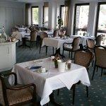 Foto de Hotel am Peterstor
