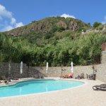 Foto di Borgo Eolie Hotel