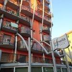 Foto di Hotel & Aparthotel Sheila